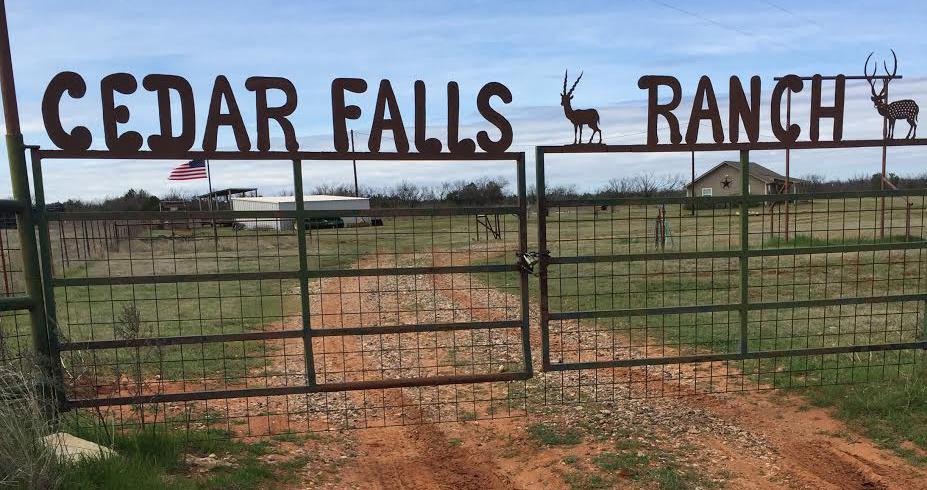 cedar-falls-ranch