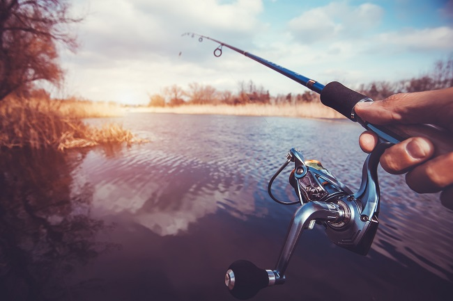 Outpost Fishing Trips, Memories That Will Last a Lifetime